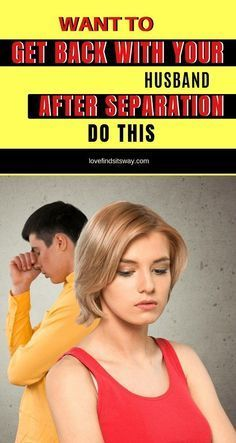 Whatever the circumstances maybe now if you're wondering will my husband come back to me or not? Don't worry you're in the right hands. In this step-by-step guide, I will reveal the secrets on how to get your husband back after separation. #howtogetyourhusbandback #saveyourmarriage #reasonsfordivorce #healthymarriagetips #marriageadvice Bad Marriage, Saving Your Marriage, Marriage Advice, Broken Marriage, Marriage Infidelity, Make Him Miss You, Make A Man, Reasons For Divorce, Signs He Loves You