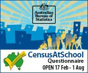 CensusAtSchool Ad: Open 17 Feb - 1 AugIs life in Australia getting better? There are over 23 million people in Australia, and we're all working to make it a better place. But are we succeeding? Is life in Australia getting better? 17 Feb, Maths, Australia, School, People, How To Make, Life, Folk
