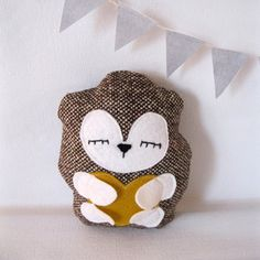 Or this? Can someone make me this? PLEASE?! Payment same as I mentioned before?!?! <3