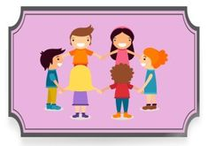 Plan dnia przedszkolaka - obrazki do pobrania - Pani Monia Family Guy, How To Plan, Guys, Fictional Characters, Art, Craft Art, Kunst, Boyfriends, Art Journaling