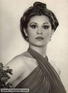 Gülşen Bubikoğlu