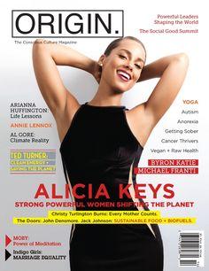 alicia keys book cover - Google Search