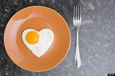 Yummy Immunity-Boosting Breakfasts!