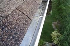 #Kirkland #Gutter #Cleaners #Companies We are a locally operated gutter cleaning company. We will come to your home and make sure your gutters are clean and flowing properly. We have an honest and fair price and do the best job cleaning gutters in Kirkland or Bellevue, WA.