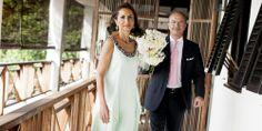 From Carribean With Love   Morlotti Studio http://www.morlotti.com/wedding-portfolio/wedding-from-carribean-with-love #wedding #matrimonio #photographer #carribean