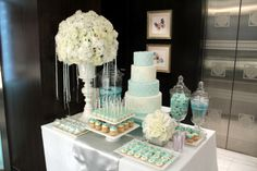 Tiffany Wedding | Thanks TIFFANY & CO. for inviting me to their Sparkling Bridal Event.