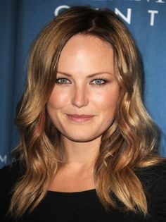 fall hair color? Perfect mix of gold and bronze and auburn