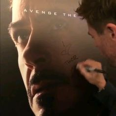 Thor autographed posters of avengers. - Funny Superhero - Funny Superhero funny meme - - Thor autographed posters of avengers. Funny Superhero Funny Superhero funny meme The post Thor autographed posters of avengers. appeared first on Gag Dad. Avengers Humor, Marvel Avengers, Marvel Jokes, Marvel Comics, Funny Marvel Memes, Marvel Actors, Marvel Heroes, Captain Marvel, Thor Meme