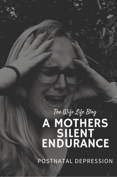 A mothers silent endurance of postpartum rage. Mental health is everyone's problem. Motherhood brings with it so many new pressures, postnatal mental health awareness should be front & centre. Mental Health Awareness, Rage, Depression, Mothers, Centre, Pregnancy, Blog, Pregnancy Planning Resources, Fit Pregnancy