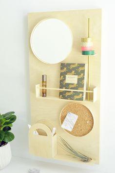 diy-wood-desk-storage-organizer-11