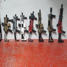 The usual suspects Sig Mpx, Sig Sauer, Composite Bow, Aero Precision, Tactical Belt, Tactical Knife, Knife Shapes, Cool Guns, Awesome Guns