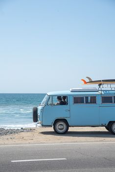 Enter the Surf Safari Giveaway for a chance to win a new surfboard, campervan rental, and two premium beach towels. Campervan Rental, Cute Cat Wallpaper, California Surf, Surf Trip, Surfer, Cute Cars, Surf Style, Surf Girls, My Ride