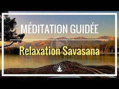 Om Shanti Om, Lemon Benefits, Yoga Nidra, Michel, Yoga Meditation, Relaxation, Mindfulness, Conscience, Anti Stress