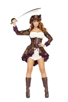 09be7df481 57 Best DYT Type 3 Costumes images
