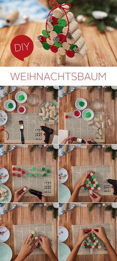 Die 120 Besten Bilder Von Weihnachtstraume Otto