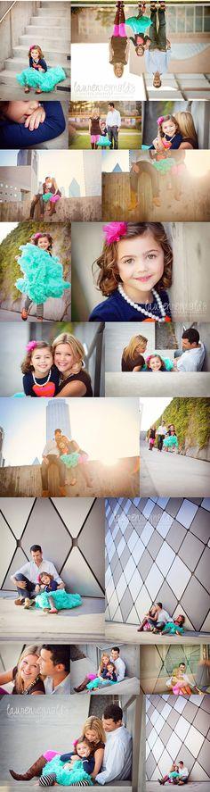 Lauren Reynolds Photography Love this shoot