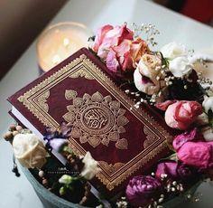 Images and videos of eid mubarak Quran Wallpaper, Islamic Wallpaper, Quran Arabic, Islam Quran, Islamic Images, Islamic Pictures, Quran Book, Quran Sharif, Beautiful Quran Quotes