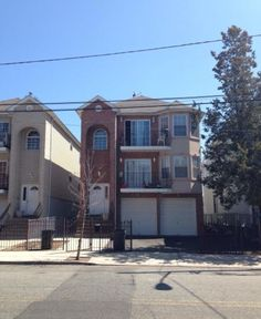 9 Bed | 5 Bath | Multi-Family Home | Built 2005 | South 8th St - Newark, NJ | Listing price $347,000  | Qualify and Own this House w/  $12,145/down  and  $1,887/month, receive up to $20,820  towards your Closing Cost w/ our Assist Program | For applications please call  (or)  text   LorrieLBrown4Ltk  @  (973) 750-8236  to get Pre-approved!!!    #newarknj #nj @ http://on.fb.me/1otFx0c