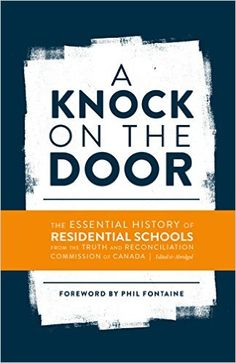 Indian Residential Schools, Residential Schools Canada, Indigenous Education, University Of Manitoba, Online Signs, Secondary Source, Knock On The Door, The Essential, Perception