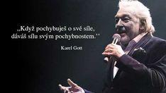 Karel Gott, Rest In Peace, Einstein, Movies, Movie Posters, Historia, Films, Film Poster, Cinema