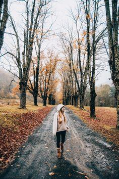 30 Best Catskill, New York images | Catskill mountains