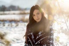wintersun by David Lahnsteiner on 500px
