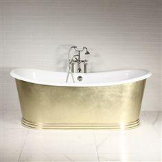 Inspirational Clawfoot Tub Silhouette