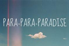 Para-para-paradise (8)