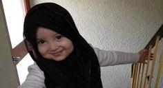 Berita Unik dan Aneh ! Pesan Nabi Mendidik Anak Perempuan ... Penting Bagikan ! http://ift.tt/2wR1tB5  Akhir-akhir ini kita prihatin dengan maraknya pamer hubungan sesama jenis di sosial media. Padahal dalam agama kita hal itu jelas-jelas tidak dapat dibenarkan. Berikut pesan dan akhlak Baginda Rasul Saw mendidik anak perempuan dengan baik.  Sungguh kita sebagai keluarga muslim sangat prihatin dengan semakin terang benderangnya praktik penyimpangan kecenderungan seksual anak-anak kita yang…