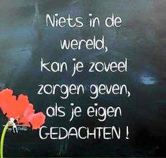 Echt waar he 😕 Best Quotes, Love Quotes, Funny Quotes, Quotes To Live By, Inspirational Quotes, Wisdom Quotes, Words Quotes, Sayings, Dutch Words