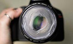 15 trucos de fotógrafos profesionales para que tus fotos queden perfectas - El club de los poetas muertos