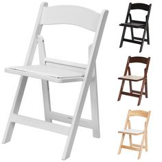 Maccabee Folding Chairs Costco Folding Chairs Folding