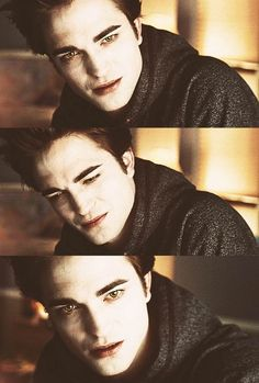edward... possibly the best vampire every