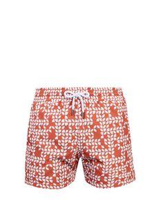 bd280615e4 Frescobol Carioca | Menswear | Shop Online at MATCHESFASHION.COM UK. Swim  ShortsDrawstring ...