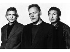 Pink Floyd: l'uscita di 'The endless river' slitta all'11 novembre?
