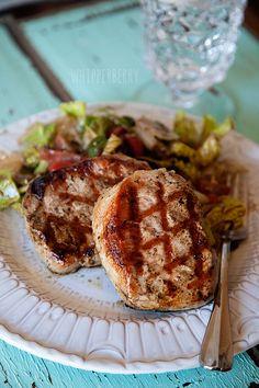 Pork-Chop-Marinade-from-#whipperberry-8