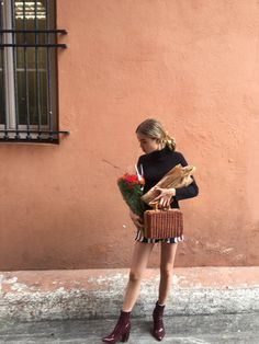 Pinterest: IVoRYBlaCkk ✔ https://pinterest.com/IVoRYBlaCkk/ #Urban #Edgy #StreetStyle #Yeezy #Casual #Chic #Minimal #Fur #Makeup #Glam #Sawg #Boho
