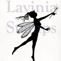 Faylin | Lavinia Stamps | webshopmargo