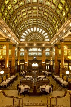 The Grand Concourse Restaurant. http://www.muer.com/grand-concourse/saloon.asp