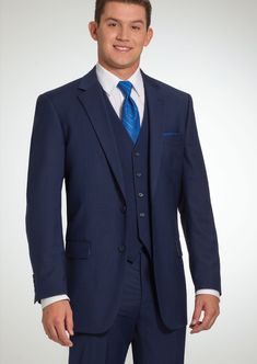 prom suit with light blue vest online catalog of tuxedo