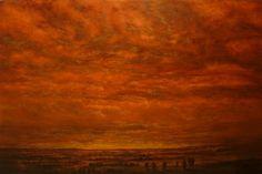 Albert Woda | Arthus Gallery