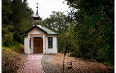 Bay Area Wedding Venue on I Do Venues: The Thomas Estate shot by Viera Photographics