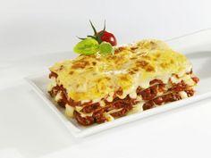 Lasagne ist ein Rezept mit frischen Zutaten aus der Kategorie Nudeln. Probieren Sie dieses und weitere Rezepte von EAT SMARTER!
