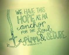 Love this for a tattoo!
