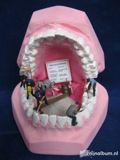 Dentistry #dental #care #smile