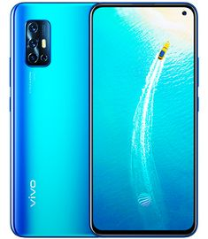 Vivo price in bangladesh with full specifications. Vivo is a latest smartphone of Vivo brand. This Vivo have a Super AMOLED capacitive. Mobile Price, Operating System, Dual Sim, Smartphone, Display, Billboard