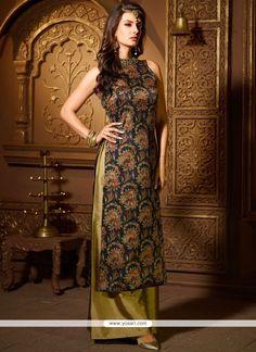 Salwar Kameez: Buy online Indian Salwar Kameez for women at Cbazaar for weddings, festivals, and parties. Explore our collection of Salwar kameez with the latest designs. Designer Salwar Kameez, Indian Salwar Kameez, Salwar Kameez Online, Salwar Kurta, Lehenga Choli, Anarkali Gown, Salwar Kameez Simple, Salwar Pants, Designer Anarkali