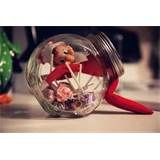 """Image detail for -... {view her complete compilation of """"Elf on the Shelf"""" Ideas"""