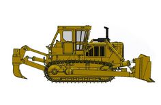 Largest Range in Australia of Classic Construction Models Classic Caterpillar Machines. CCM produce Limited Edition, Museum Quality and Scale Diecast Model Earthmoving Machines Excavators, Scrapers, Dozers, Loaders Wood Toys Plans, Crawler Tractor, Motor Grader, Metal Toys, Dump Trucks, New Holland, Diecast Models, Heavy Equipment, Caterpillar