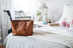 Large-scale Clearance Sale Of First-Rate #Michael #Kors for Sale in Our Outlet